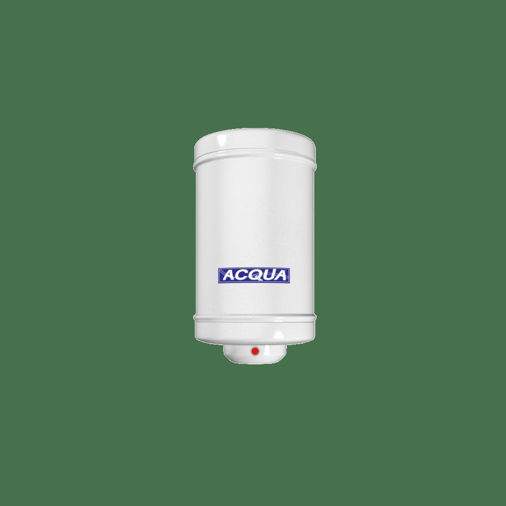 ACQUA QUALITY by Melpo AC10 Ηλεκτρικός Θερμοσίφωνας 10lt