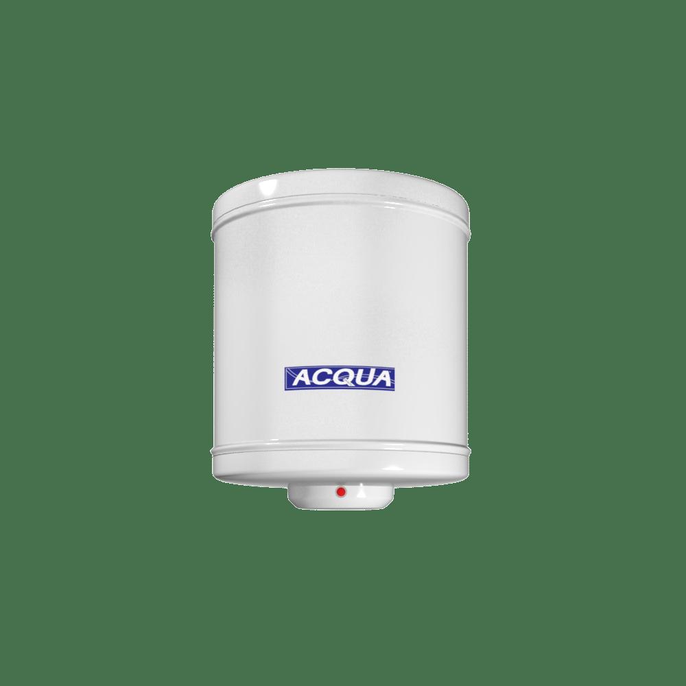 ACQUA QUALITY by Melpo AC25 Ηλεκτρικός Θερμοσίφωνας 25lt