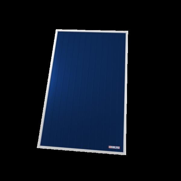 Συλλέκτες Ηλιακών Θερμοσιφώνων MELPO SOLAR-MSC