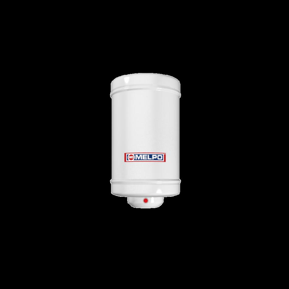 MELPO MD10-EG Ηλεκτρικός Θερμοσίφωνας EXTRA GLASS 10lt