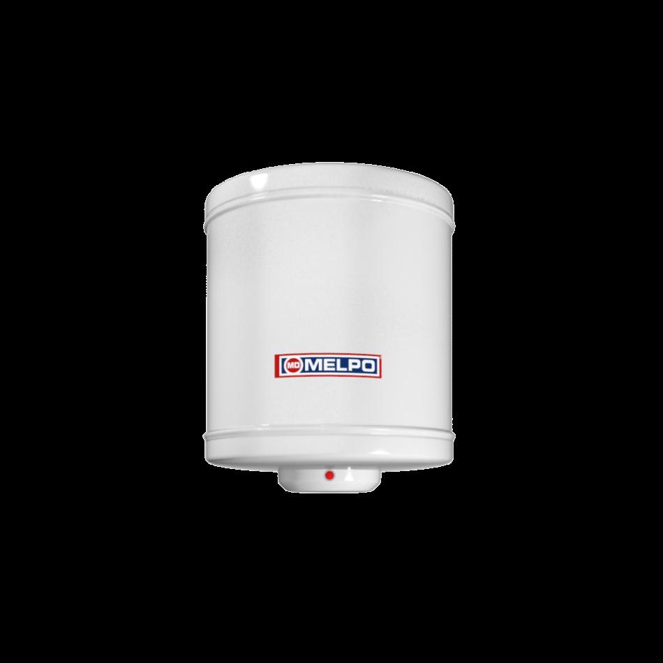 MELPO MD25-EG Ηλεκτρικός Θερμοσίφωνας EXTRA GLASS 25lt