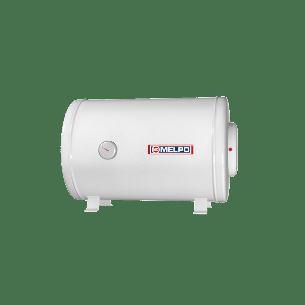 MELPO EB60-EG Ηλεκτρομπόϊλερ EXTRA GLASS 60lt