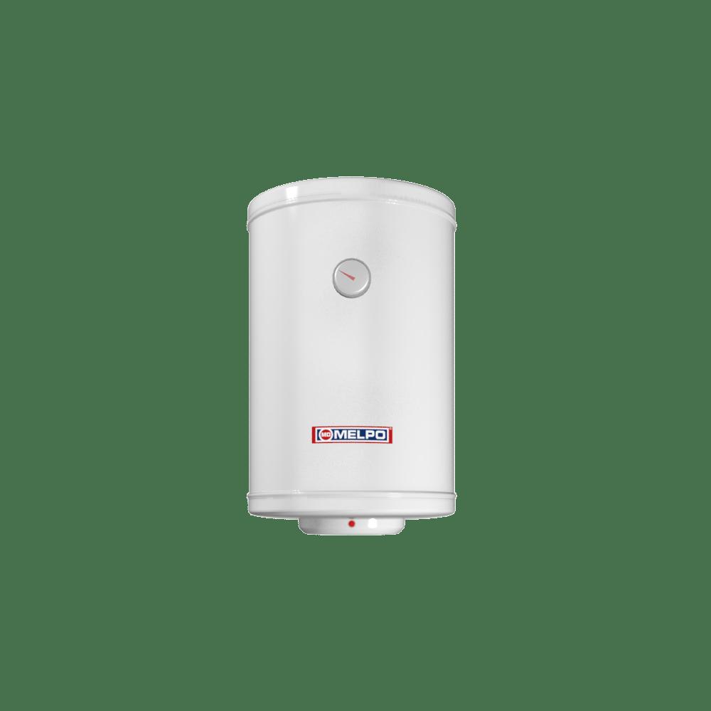 MELPO MD60-EG Ηλεκτρικός Θερμοσίφωνας EXTRA GLASS 60lt