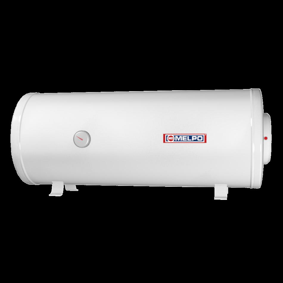 MELPO MD60-EG-SP EXTRA GLASS Ηλεκτρικός Θερμοσίφωνας 60lt ΓΙΑ ΣΤΕΝΑ ΠΑΤΑΡΙΑ