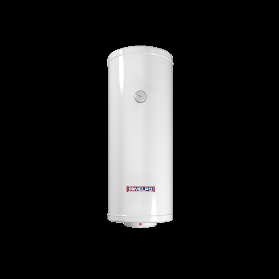 MELPO MD100-EG Ηλεκτρικός Θερμοσίφωνας EXTRA GLASS 100lt