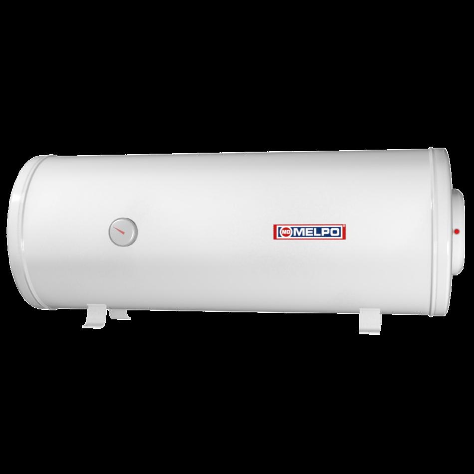 MELPO MD80-EG-SP Ηλεκτρικός Θερμοσίφωνας EXTRA GLASS 80lt ΓΙΑ ΣΤΕΝΑ ΠΑΤΑΡΙΑ