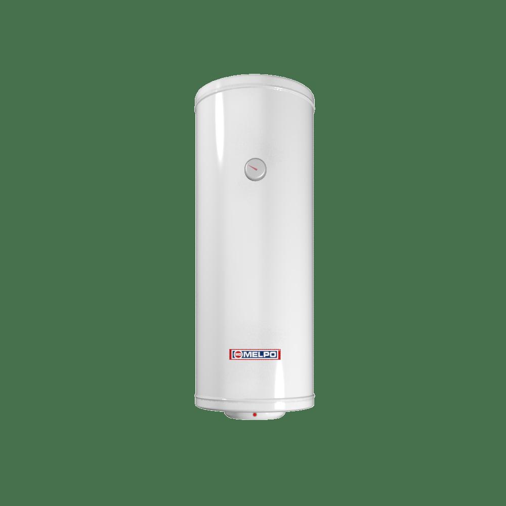 MELPO MD120-EG Ηλεκτρικός Θερμοσίφωνας EXTRA GLASS 120lt