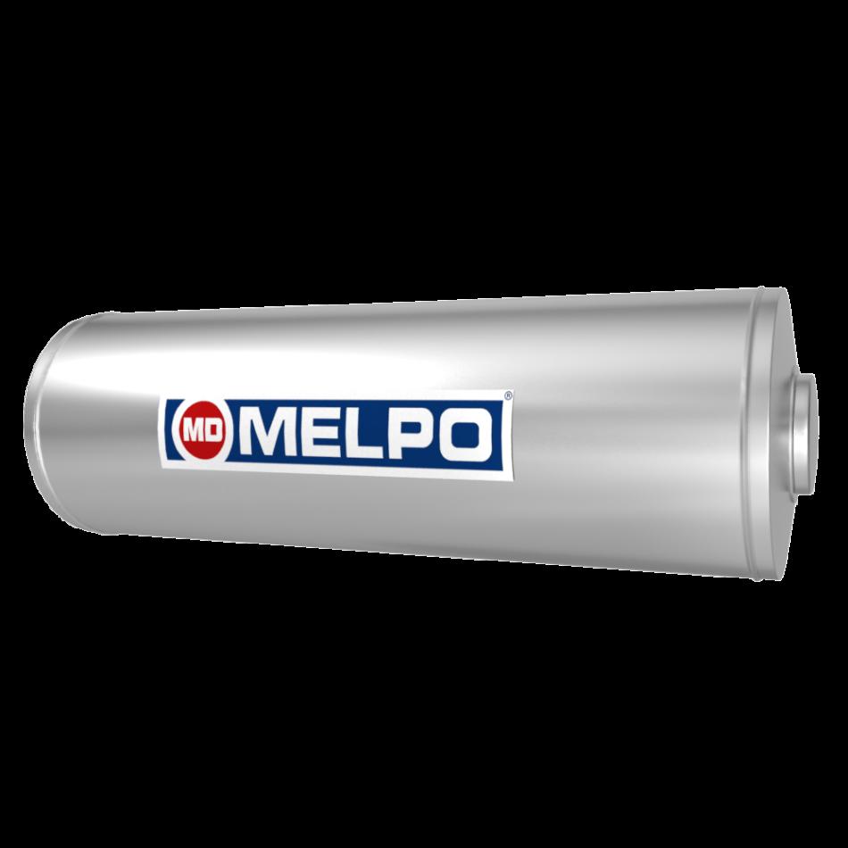 Μπόϊλερ Ηλιακού Θερμοσίφωνα ΜΕLPO SOLAR MSB-300L