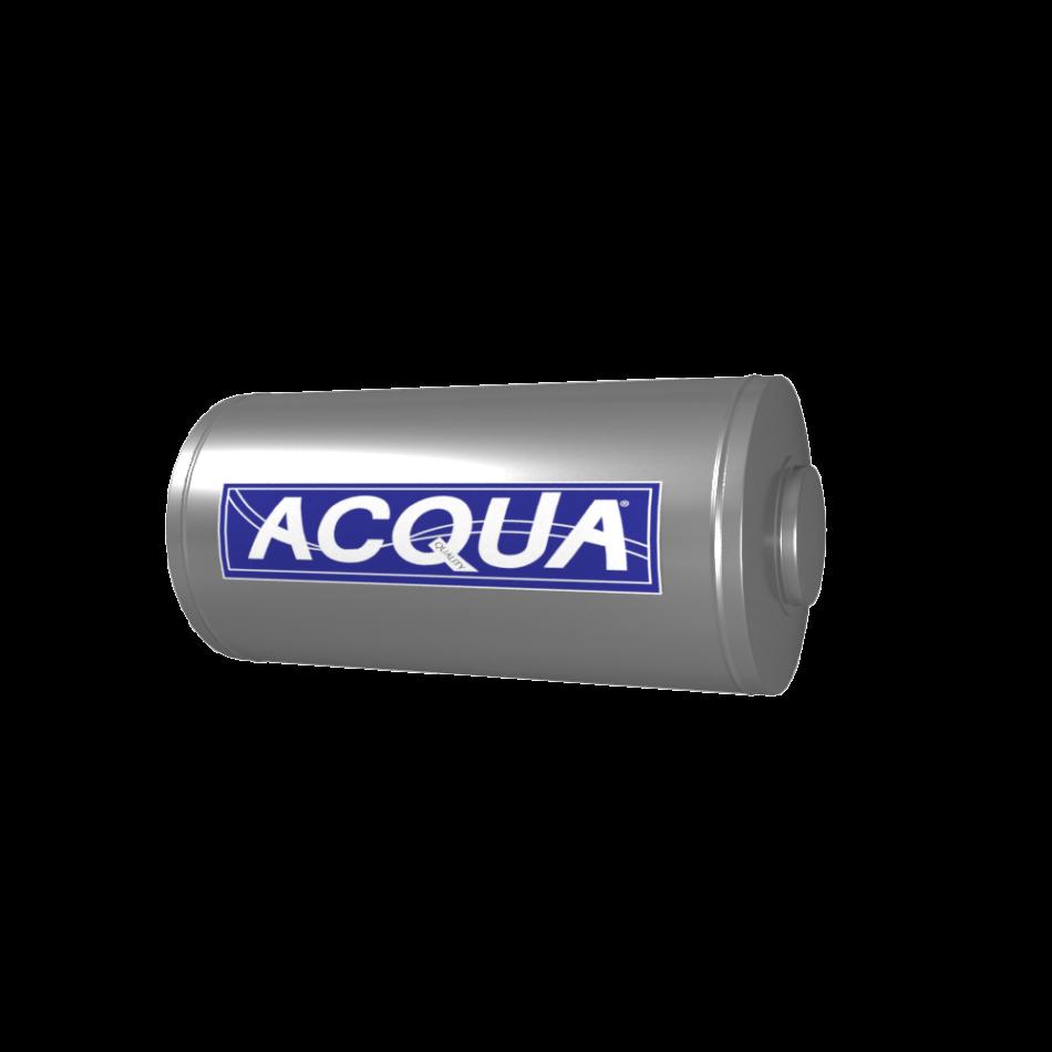 Μπόϊλερ Ηλιακού Θερμοσίφωνα ACQUA QUALITY by Melpo ACB-100 100lt