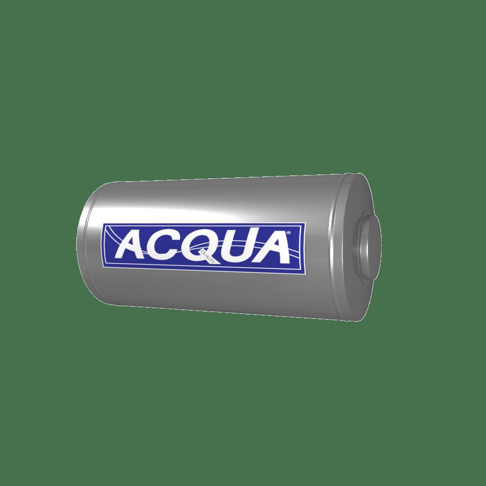 Μπόϊλερ Ηλιακού Θερμοσίφωνα ACQUA QUALITY by Melpo ACB-80 80lt