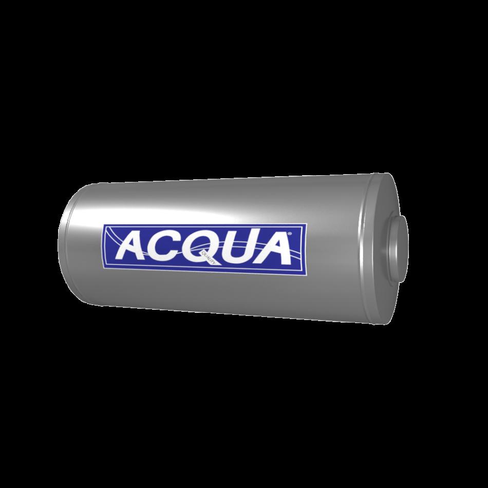 Μπόϊλερ Ηλιακού Θερμοσίφωνα ACQUA QUALITY by Melpo ACB-120 120lt