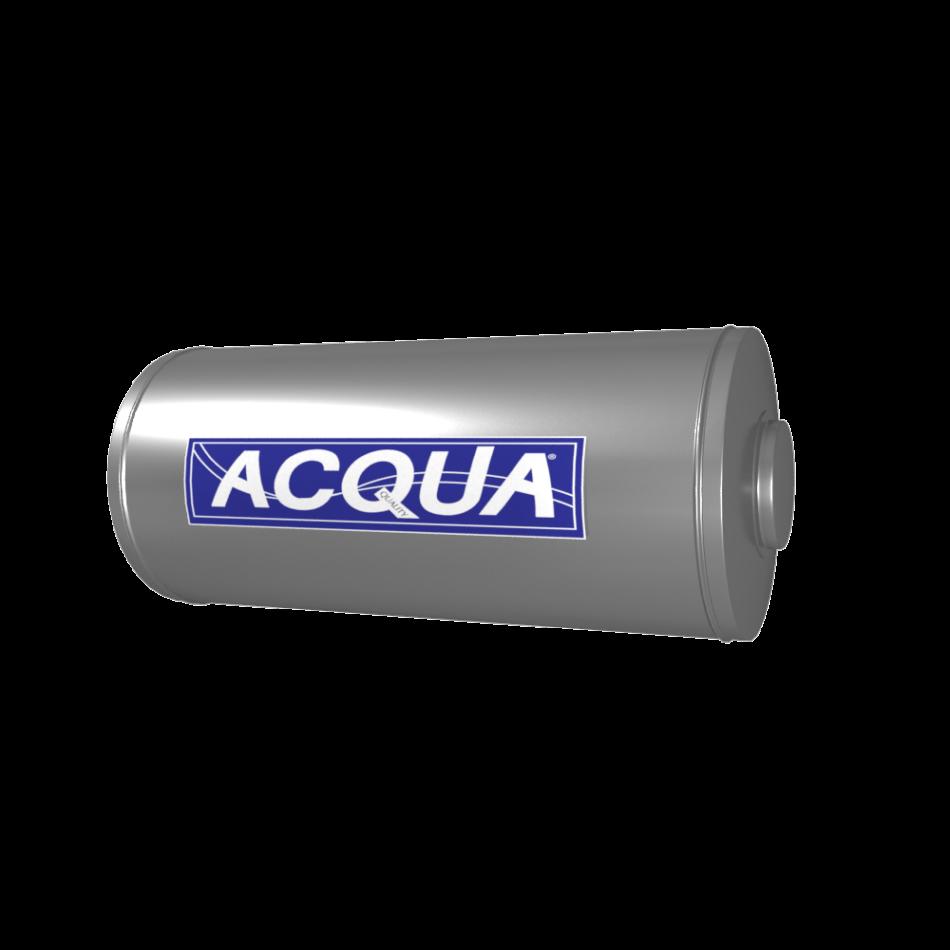 Μπόϊλερ Ηλιακού Θερμοσίφωνα ACQUA QUALITY by Melpo ACB-160 160lt