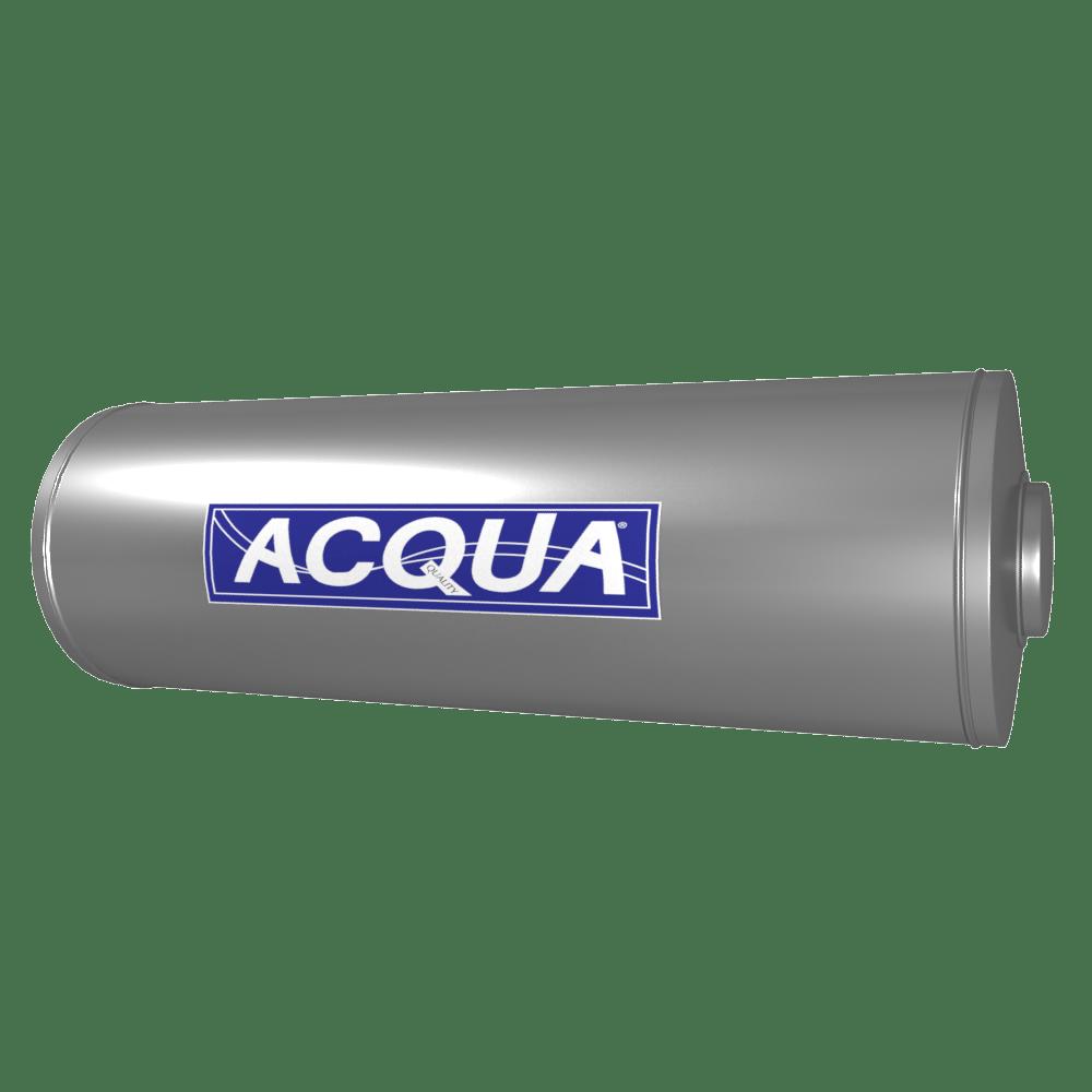 Μπόϊλερ Ηλιακού Θερμοσίφωνα ACQUA QUALITY by Melpo ACB-230 230lt