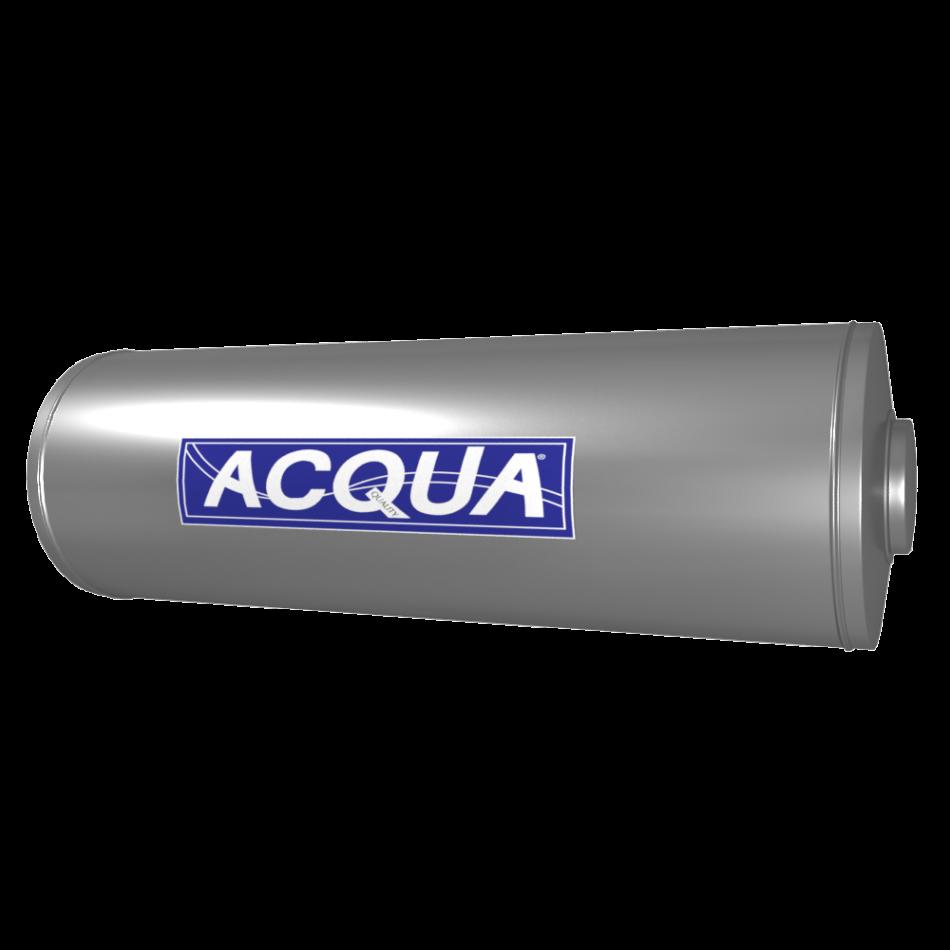 Μπόϊλερ Ηλιακού Θερμοσίφωνα ACQUA QUALITY by Melpo ACB-200 200lt